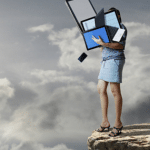 4 ways to help de-stress