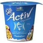 ski_activ