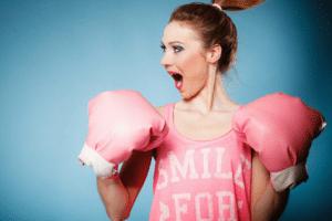 exercise & fat burning myths