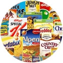 food myths breakfast cereal