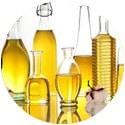 food myths vegatable oils