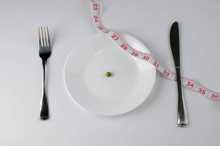 weight loss fad diets