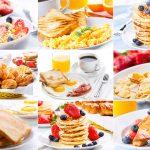 biggest breakfast mistakes