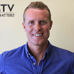 James colquhoun food matters fmtv