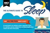 ultimate sleep guide