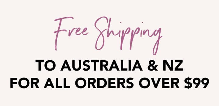 Free Shipping 180 Nutrition