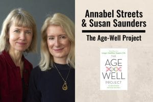 The Age Well Project
