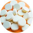 vitamin c immunity